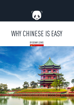 why_chinese_cover_small