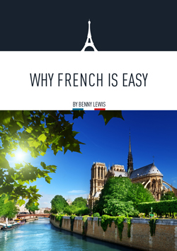 why_french_cover_small